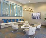 3300 Tamarac Apartment Homes, Goldsmith, Denver, CO