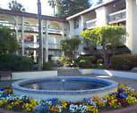 Mission West, Santa Clara Southwest, Santa Clara, CA