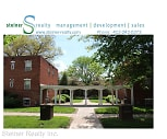 Steiner Realty Sewickley Apartments, Osborne, PA