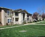 Churchill Downs, 95829, CA
