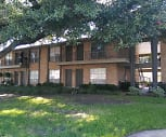 Dell-Marr Apartments, 75042, TX