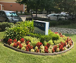 Eskaton Natomas Manor, Woodland, CA