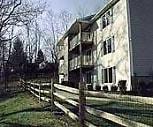 The Trails Of Loveland, Childrens Meeting House, Loveland, OH