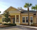 Academy Village, Saint Cloud, FL
