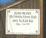 Edd Road, 75253, TX