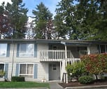 The Port, Lake Hills Elementary School, Bellevue, WA