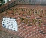 Fullwood Point, Ashburn, GA