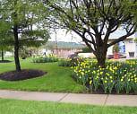 University Woods, Fairborn, OH