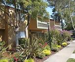 Waterstone Millbrae, Taylor Middle School, Millbrae, CA