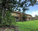 Belle Terre Village Apartments, 70068, LA