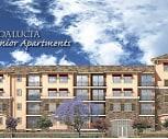 Main Image, Andalucia Apartments