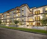 The Estelle Luxury Living, 90019, CA