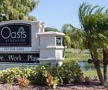 Oasis at Bayside, Seminole, FL