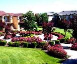 Main Image, Montecito At Williams Ranch