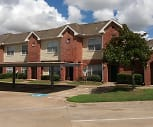 Park At Clear Creek, 77484, TX