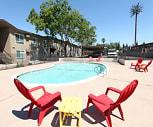 Rivers Edge @ Fair Oaks, Del Campo High School, Fair Oaks, CA