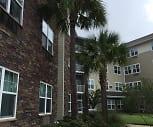 Cypress Springs Gracious Retirement Living, Out Of Door Academy Upper School, Sarasota, FL
