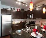75080 Properties, Galatyn Park Station - DART, Richardson, TX