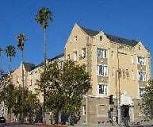 The Regent Apartment Homes, 91204, CA