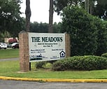 Meadows Apartments, Five Points, FL