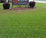 Bloom at Morrow, Morrow Middle School, Morrow, GA