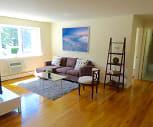 Boardman Condominiums, Lincoln College of New England, CT