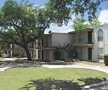 Castle Terrace, 78213, TX