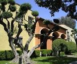 Casa Madrid, Bellflower, CA