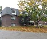Northgate Apartments, 03867, NH