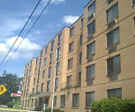 Charles Towers Apartments, 25414, WV