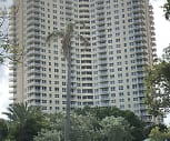 Turnberry on the Green Condominium Association, 33180, FL