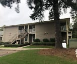 THE GROVE APARTMENTS, Ridgeland, MS