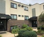 Wawaset Place Apartments, New Castle, DE