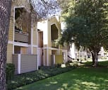 Riverstone Apartments, John F Kennedy High School, Sacramento, CA