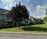 Paramont Circle Apartments, State College, PA