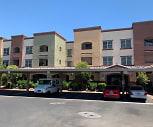 Santa Barbara Palms, Las Vegas, NV