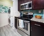 Kitchen, Attis by Cortland
