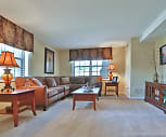 Chapel Valley Townhomes, Abingdon, MD