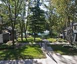 Saddlebrook At Tates Creek, University of Kentucky, KY