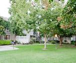 Westdale Commons, Garden Acres, CA