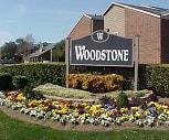Woodstone Apartments, 76112, TX