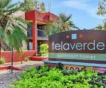 Tela Verde Apartments, Midwestern University AZ, AZ