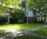 Fairmont estates, St Joseph School, Kingston, NY