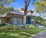 Lakewood Place, Plant City, FL