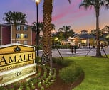 Amalfi at Clearwater, 33765, FL