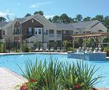 Villas At Westheimer, 77082, TX