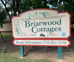 Briarwood Cottages, Lafayette, WI