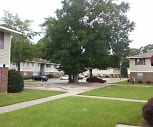 St. Stephen Woods, 36571, AL
