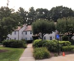 Plantation Apartments, Marlborough, MA