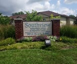 SOUTHVIEW SENIOR LIVING-No Info, Marlborough, MO